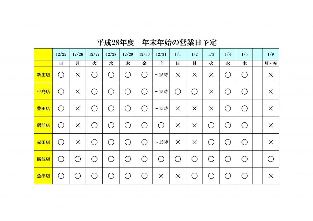 %e5%b9%b3%e6%88%9028%e5%b9%b4%e5%b9%b4%e6%9c%ab%e5%b9%b4%e5%a7%8b